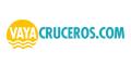 Vayacruceros.com