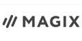 MAGIX & VEGAS Creative Software