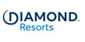 Diamond Resorts and Hotel