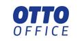otto-office.com