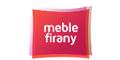 Meblefirany