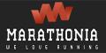 Marathonia