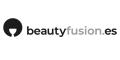 BeautyFusión