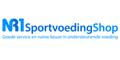 Nr1SportvoedingShop