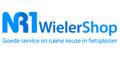Nr1WielerShop