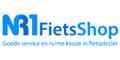Nr1FietsShop
