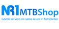 Nr1MTBShop