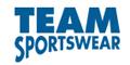 Teamsportswear.nl