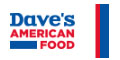 Dave's American Food
