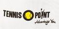Tennis Point UK