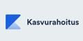 Kasvurahoitus.fi