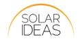 Solar Ideas