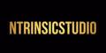 NTRINSICSTUDIO