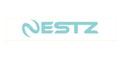 Nestz