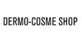 Dermo-Cosme Shop