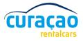 Curacao Rentalcars