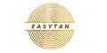Easytan