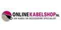 Onlinekabelshop.nl