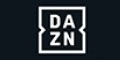 https://watch.dazn.com/it-IT