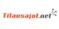 Tilausajot.net