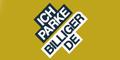 ICH-PARKE-BILLIGER