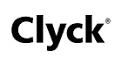 Clyck