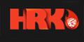 HRKGame.com
