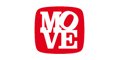 Moveshop
