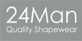 24Man Quality Shapewear