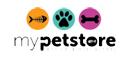 Online-dierenwinkel