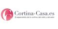 Cortina Casa