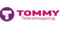 TommyTeleshopping