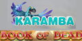 Karamba Book of Dead