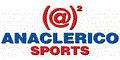 Anaclerico Sports