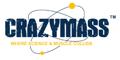 CrazyMass