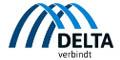 Delta Energie