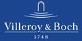 Villeroy & Boch UK