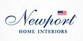 Newport kilpailu