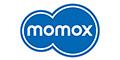 momox.at