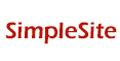 SimpleSite