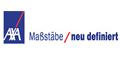 AXA Versicherungen-KFZ