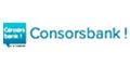 Consorsbank Traderkonto