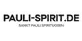 pauli-spirit