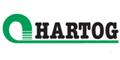 Hartog Lucerne