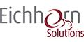 Eichhorn Solutions