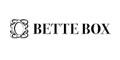BetteBox