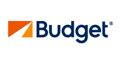 Budget Autoverhuur