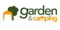 Garden&camping