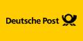 Shop der Deutschen Post