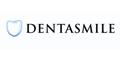 DentaSmile